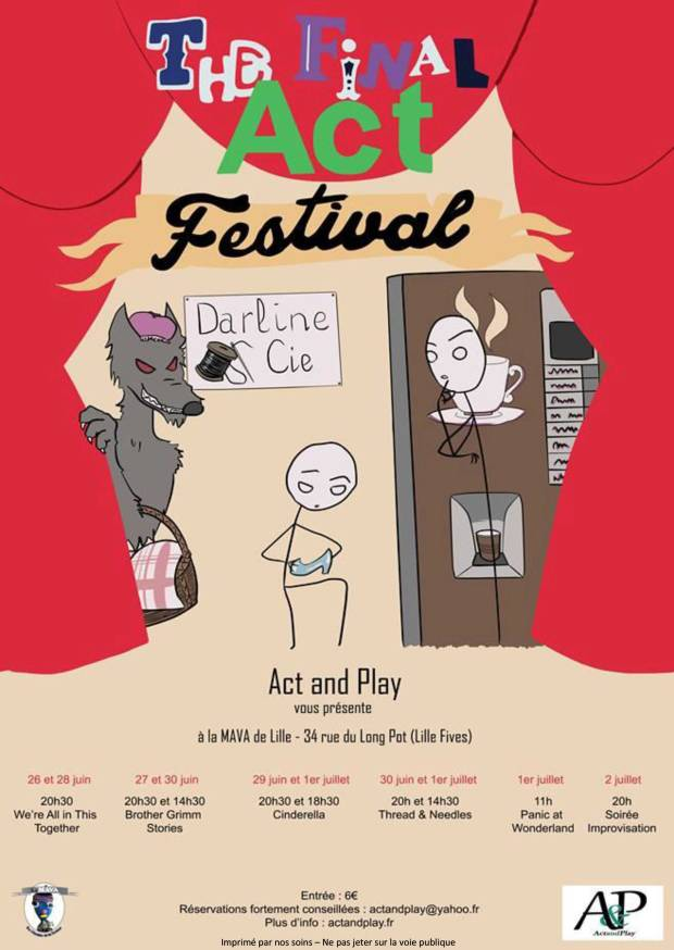 Affiche-festival-flyer