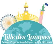 Lille-des-Langues-VISUEL